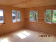 Продам новый теплый дом с удовствами - Фото 4