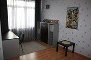 Трехкомнатная квартира на Крылова 27 - Фото 4