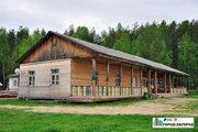 База отдыха в Семеновском р-не - Фото 2