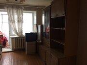 Трёхкомнатная квартира в центре Воскресенска, ул.Менделеева - Фото 3