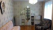 Сдам недорогую комнату 16м. в 2к.кв. в хорошем состоянии ул.М.Балк. 60 - Фото 1