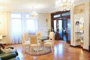 Трехкомнатная квартира в г. Москва, Тверская ул. дом 28к2 - Фото 3
