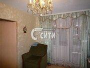 Продаётся 2х комнатная квартира в Старой Купавне - Фото 3