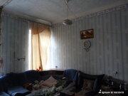 Продаюкомнату, Нижний Новгород, Большая Печерская улица, 28в