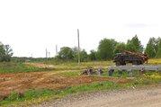 Земельный участок 20 соток - Фото 2