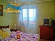 3 комнатная квартира в Белоусово, Московская 91 - Фото 3
