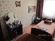 1 600 000 Руб., 3 комнатная квартира, Купить квартиру в Егорьевске по недорогой цене, ID объекта - 319552578 - Фото 9