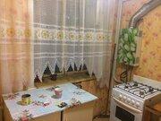 Сдам комнату в Подольске на Вокзальной улице. - Фото 5