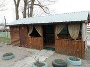 Ресторан, кафе (общепит), город Цюрупинск - Фото 4