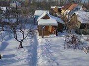 Зимний 2-эт. дом, 110 м.кв. - Фото 2