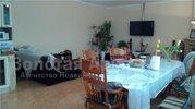 Продажа дома, Крымск, Крымский район, Ул. Ленина - Фото 2