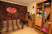 Доступная квартира для большой семьи. - Фото 1