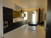 Продам 3-комнатную элитную квартиру в Красноярске - Фото 1
