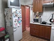 Продаётся 1 к.кв г Ивантеевка ул Толмачева д8 - Фото 2