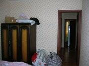 Продажа квартиры Новая Москва Крекшино - Фото 5
