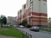 1 к.кв. в Московском р-не, Варшавская ул.19 - Фото 2