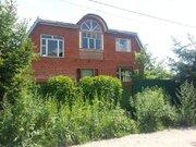 Продаётся дом в г.Чехов. - Фото 1