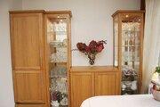 149 000 €, Продажа квартиры, Купить квартиру Рига, Латвия по недорогой цене, ID объекта - 313137662 - Фото 2