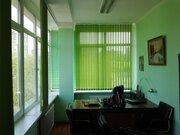 Офис 45кв.метров на Павелецкой - Фото 2