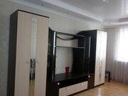 Продажа 3-х комнатной квартиры Sобщ. 90м, с хорошим ремонтом - Фото 4