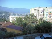 Продается 3комнатная квартира недалеко от Ливадийского дворца