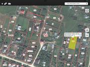 Продаётся участок 15 соток знп в д. Маринино, Дмитровский район. 59 км - Фото 5