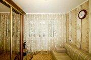 Продам 2-комн. кв. 31.8 кв.м. Тюмень, Геологоразведчиков проезд - Фото 2