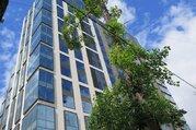 Продается квартира г.Москва, 2-я Звенигородская, Купить квартиру в Москве по недорогой цене, ID объекта - 322993633 - Фото 5