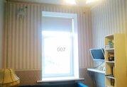 4-комнатная квартира Большой Спасоглинищевский переулок, д. 6/1 - Фото 3