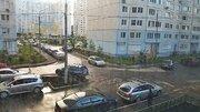 Продажа квартир ул. Кутузовская, д.10