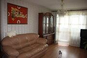 Замечательная квартира с хорошим ремонтом Широкая улица, дом 18 - Фото 5