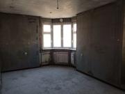 Продажа квартиры в современном доме в пешей доступности от метро - Фото 2