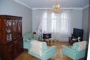 150 000 €, Продажа квартиры, miera iela, Купить квартиру Рига, Латвия по недорогой цене, ID объекта - 311842661 - Фото 4
