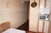 Продажа 3-х комнатной квартиры 80 кв.м в ЦАО - Фото 2