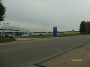 Продаю зем.участок 2,25 Га (промышленные земли) - Фото 2