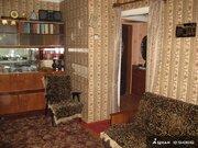 Продаю2комнатнуюквартиру, Арзамас, улица Жуковского, 11