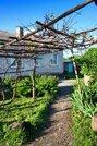Продажа дома, Хотмыжск, Борисовский район, Школьная 19 - Фото 3
