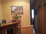 Продажа квартиры, Подольск, Ул. Чистова - Фото 1