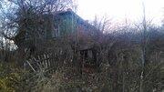 Продается дом в д. Колтово Каширский район - Фото 1