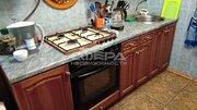 Продается 3-х комнатная квартира, г. Ивантеевка, ул. Толмачева, д. 2 - Фото 4
