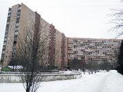 Продам 5-ти комн.квартиру в Зеленограде