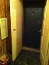 1-комнатная квартира в центре г. Мытищи - Фото 2
