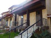 Квартира (98 кв.м) в ЖК Новая Опалиха - Фото 2