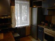Продается 3-х комнатная квартира в Электроуглях - Фото 2