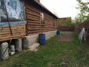 Продаётся дача в отличном состоянии недалеко от города Электрогорск. - Фото 2