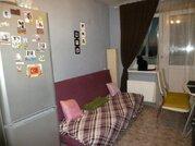 Продается квартира, Дмитров г, 43м2 - Фото 4