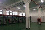 Предлагаю осз в аренду площадью 8600 кв.м., Аренда склада в Москве, ID объекта - 900270860 - Фото 8