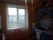 Однокомнатная квартира в Заволжье - Фото 2