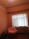 1-комнатная квартира в историческом центре города - Фото 3