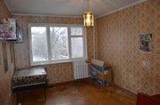 1-я квартира ул. Коммунистическая, д. 4, на 3-м эт.5 эт. пан. дома - Фото 1
